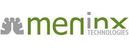 Meninx Technologies