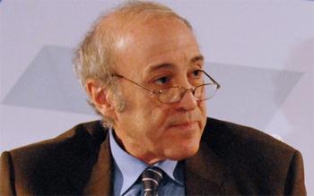 Le dernier rapport de la Banque Mondiale sur la Tunisie intitulé « La Révolution inachevée » ne finit pas de susciter force commentaires et réactions. Mercredi