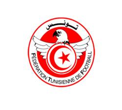 Un chambardement a eu lieu dans le programme de préparation de l'équipe de Tunisie en vue du match contre l'Egypte. Suite au retour