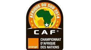 Voici la liste des lauréats du Championnat d'Afrique des nations (CHAN) 2014 qui vient de prendre fin samedi avec le trophée remporté par la Libye