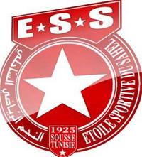L'ESS continue au Caire sa préparation pour le match phare qui l'opposera samedi à Al Ahly d'Egypte. Selon des informations