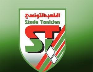 Après deux matches amicaux disputés au cours du stage de préparation effectué à Hammam Bourguiba