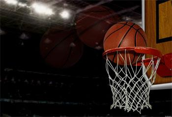 L'USMonastirien vient de recruter un entraineur égyptien à savoir Héni Fadi pour veiller aux destinées de l'équipe fanion de basket-ball