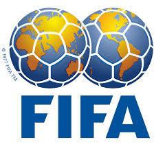 23 candidats au Fifa Ballon d'Or de cette année. C'est ce qu'a dévoilé