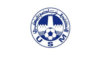 Le match avancé pour le compte de la 4ème journée retour de la ligue1 entre l'ESZ et l'USMO disputé mardi après-midi sur la pelouse