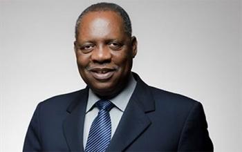 Suite au décès du vice-président actuel de la FIFA Julio Grondona à 82 ans