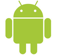 Tous les concurrents du système d'exploitation mis au point par Google reculent