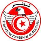 Finalement l'attaquant de l'équipe française de Lens Yoann Touzghar n'a pas répondu à la convocation du sélectionneur national.Son