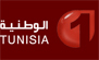 Le directeur actuel d'Al Watanya 2