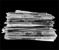 La Fédération tunisienne des directeurs de journaux (FTDJ)