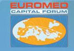 Dans le cadre des préparatifs du 4ème Euromed-Capital Forum Tunis 2013