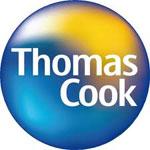Les deux agences spécialisées dans le secteur du tourisme Thomas Cook et Tui ont fortement critiqué la taxe de deux dinars par personne pour chaque nuit passée