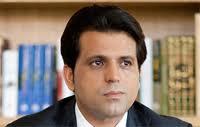 Une source proche de Slim Riahi a confirmé que ce dernier a effectivement postulé officiellement à l'achat d'Ettounsya TV