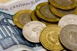 La Tunisie a besoin de 5 milliards de dinars en prêts et aides de l'extérieur