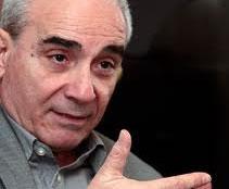 Le conseiller du président de la république Aziz Krichène va présenter officiellement sa démission vendredi