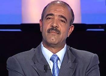 Des habitants de Djerba et leurs avocats comptent porter plainte auprès du parquet contre l'avocat Fathy Laayouni suite à ses récentes déclarations.
