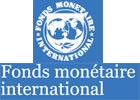 Parmi les raisons qui ont incité le Fonds monétaire international à sursoir à l'approbation du prêt de 500 millions $ à la Tunisie