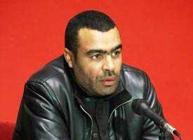 Le syndicaliste de la sécurité républicaine Walid Zarrouk a indiqué