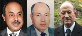 La chambre de mises en accusation a décidé la libération d'Abdelaziz Ben Dhia