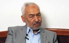 Le journal britannique « The Independent » vient de présenter officiellement ses excuses au chef du mouvement Ennahdha