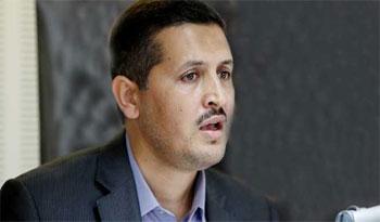 Le secrétaire général du Congrès pour la République (CPR) Imed Daïmi a déclaré