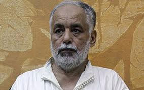 Ahmed Sweb