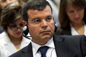 La grève générale décrétée par l'UGTT aura des effets directs et immédiats sur l'économie tunisienne certes