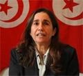 Le Parti Républicain appuie la proposition du chef du gouvernement provisoire Hamadi Jebali de former un gouvernement