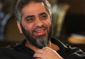 Fadhel Chaker et son frère Abderrahmane Chaker ont été condamnés à la peine de mort par le tribunal militaire libanais