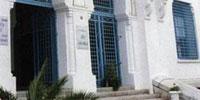 La Tunisie est prête à soutenir les libyens présents sur le territoire
