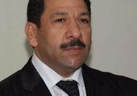 Dans une correspondance adressée à l'ex-chef du gouvernement Ali Laarayedh