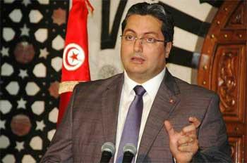 Les cris d'alarme lancés par le gouvernement de Mehdi Jomaa se succèdent à une cadence en tous points inédite. Après le gouverneur de la BCT