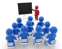 La Chambre de commerce et d'industrie du centre (CCIC) organise