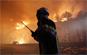 Un important incendie s'est déclaré ce mercredi 11 juillet à Jebel Bou Fernana dans le gouvernorat de Jendouba. Dans une déclaration