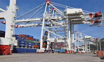 Les exportations tunisiennes