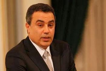 Le chef du gouvernement Mehdi Jomaâ a affirmé dans la soirée du jeudi