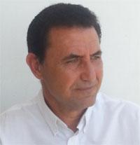 Wahbi Jomaa