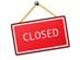 Plus de 230 associations de microcrédit ont fermé en Tunisie