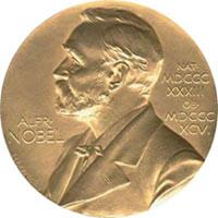 Le prix Nobel de la paix a été attribué