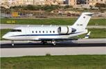La flotte de transport aérien de la société « Tunisair SA»