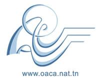 Le secrétaire général du syndicat de l'Office de l'Aviation Civile et des Aéroports (OACA)