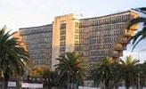 Le ministre du tourisme Jamel Gamra a déclaré