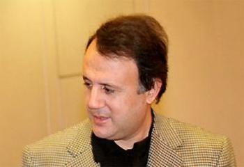 Tunis la chambre d 39 accusation rejette la demande de for Chambre d accusation