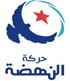 La chaîne Ettounsiya a diffusé dans l'émission