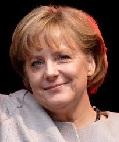 La chancelière allemande Angela Merkel a indiqué dans une déclaration de presse que tous ceux qui tiennent à la légitimité en Tunisie doivent savoir que le monde entier est en train d'observer le terrorisme