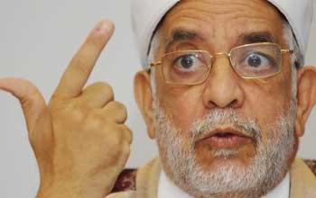 Abdelfattah Mourou avait déclaré que les services de sécurité en Tunisie ont fait appel à des spécialistes sécuritaires étrangers