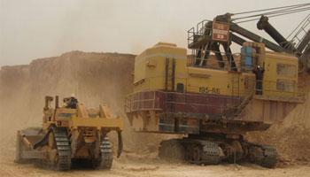 Les pertes de la compagnie des phosphates de Gafsa (CPG) se sont élevées à 2500 millions de dinars durant les trois dernières années