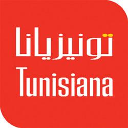 L'opérateur privé de télécommunication Tunisiana est devenu le  leader