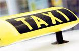 Les nouveaux tarifs des transports en commun non réguliers seront appliqués lundi 13 mai 2013.C'est ce qu'a annoncé Moez Sallemi