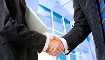 « La relation entre la croissance et l'emploi reste très faible en Tunisie »